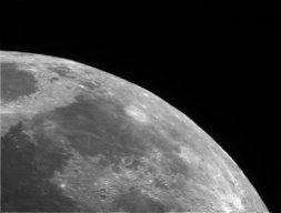 lune18