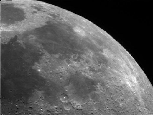 lune19