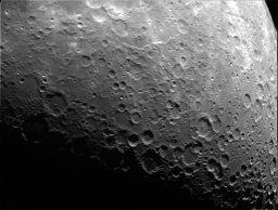 lune2