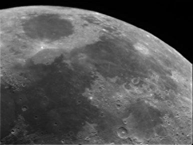 lune20