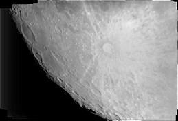 lune3_0