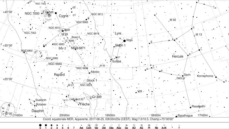 M57_75