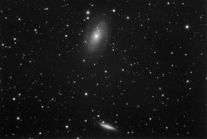 M81-82
