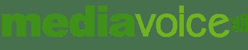 logo-mediavoice-mappa