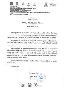 2015-06-25-POSDRU-146180-invitatie-targul-de-locuri-de-munca-galati