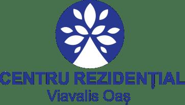 Logo-Rezidential-Oas-color