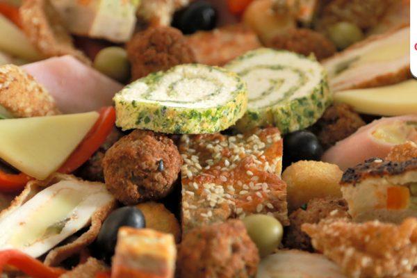 banner-catering-turt-platou-aperitiv