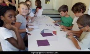 RécréaMômes-Lugny-Origami