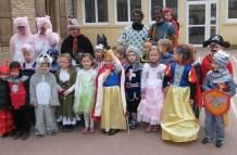 carnaval-lugny-recreamomes-2014-0001