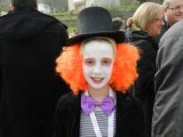 carnaval-lugny-recreamomes-2014-0013