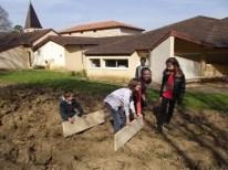 recreamomes_preparation_jardin_0002
