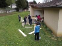 recreamomes_preparation_jardin_0014