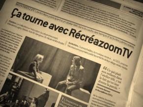 CECL-Une-du-journal-saone-loire-0006