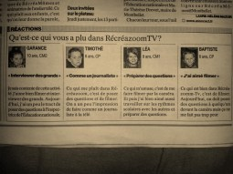 CECL-Une-du-journal-saone-loire-0007