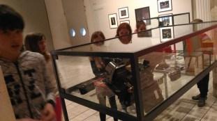 visite musée Niépce 2018 (1)