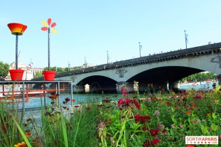 138227-petite-fleur-folie-le-jardin-ephemere-sur-les-berges-19