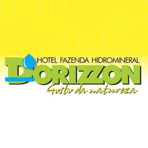 Dorizzon