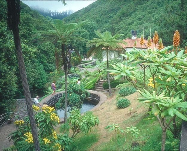 """Retiro """"Ao Encontro da Plenitude"""", dias 19, 20 e 21 de Junho no Ribeiro Frio- Madeira"""