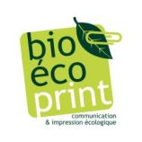 bioecoprint