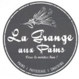 lagrangeauxpains