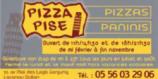 pizzapise