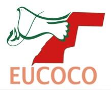 Résolution finale EUCOCO 2018