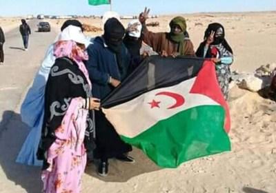 L'Africa Eco Race ne respecte pas le droit du peuple sahraoui