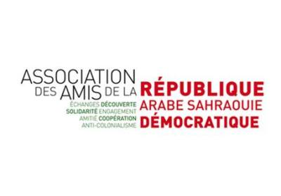 L'AARASD demande l'intervention urgente du Comité International de la Croix-Rouge (CICR) au Sahara Occidental