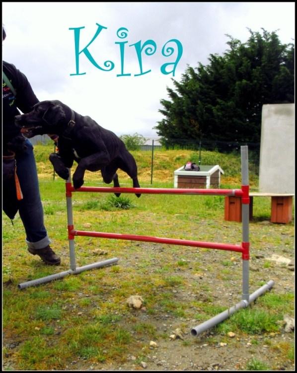 Kira 28 05