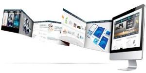 Hébergement-site-web