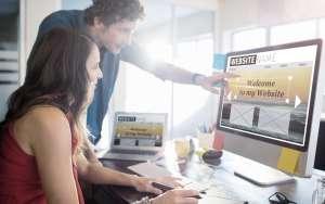 Read more about the article Eukhost, un bon hébergeur de site internet en Angleterre