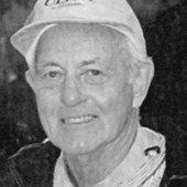 Joseph Cranswick