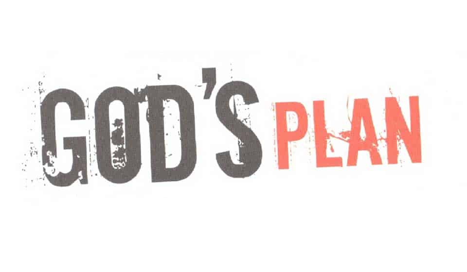 The 'Gentiles' In God's Plan