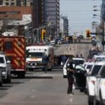 Ten Dead and 15 injured in latest terrorist attack in Toronto, Canada