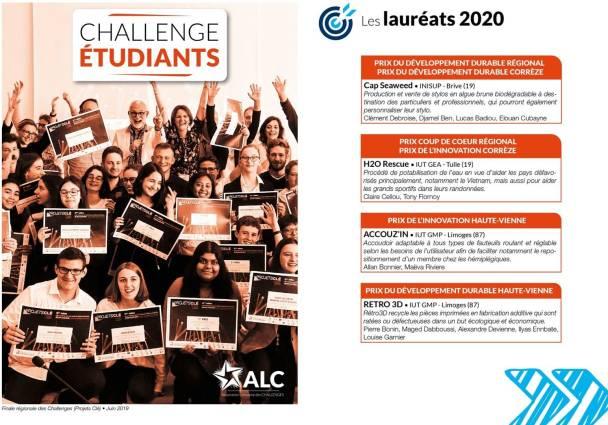 Laureats 2020-6