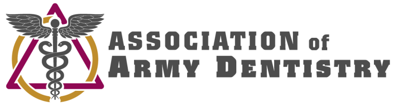 Association of Army Dentistry