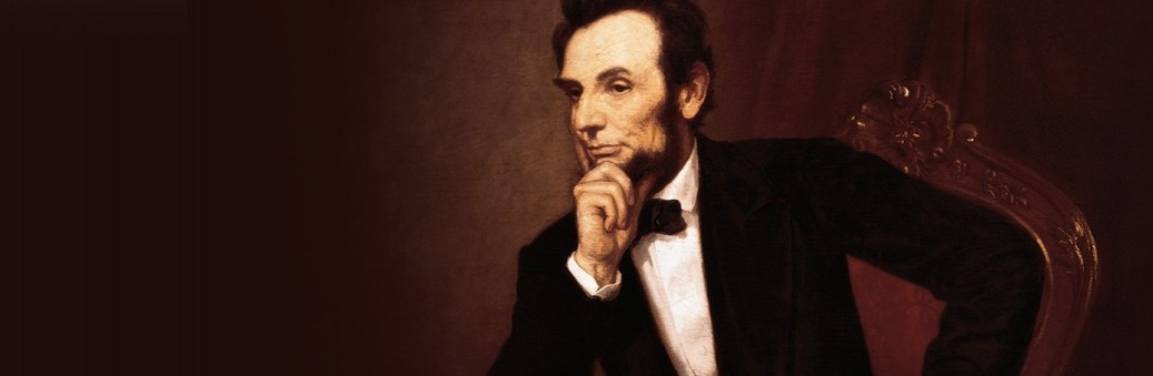 Abraham_Lincoln_Hero_Chair-H
