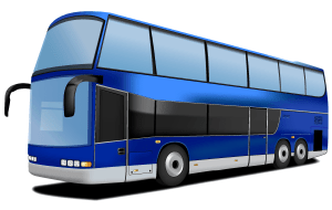 tour-bus-images-7bb97906free-vector