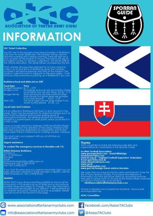 SlovakiaSporranGuidePage6
