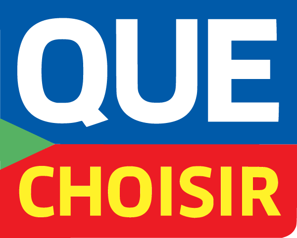 UFC Quechoisir