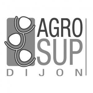 Agro Sup