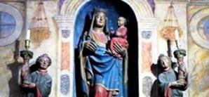 Natale all'Oratorio dei Boccalotti