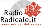 Associazione Aglietta su Radio Radicale
