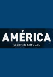 América - Cahiers du CRICCAL