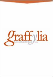 Graffylia. Revista de la Facultad de Filosofía y Letras de la Benemérita Universidad Autónoma de Puebla