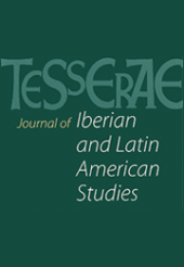Journal of Iberian and Latin American Studies