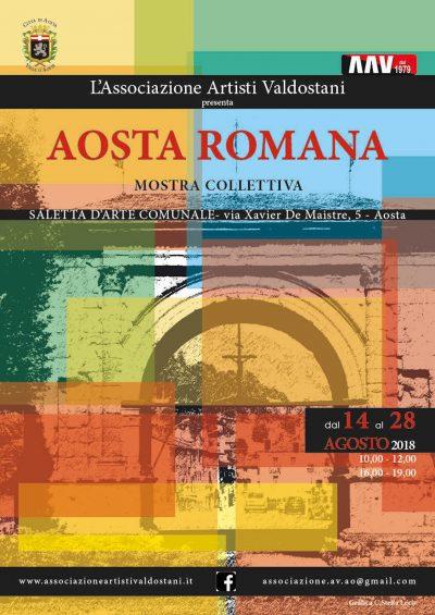 locandina-A3-aosta-romana2018.jpg