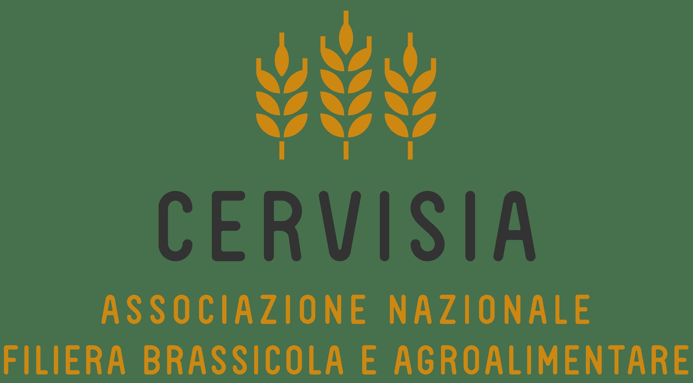Associazione Cervisia