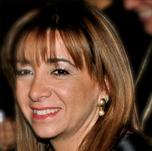 Maria Grazia Biggiero