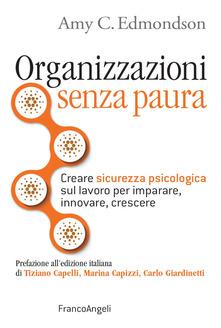 Organizzazioni senza paura.jpg